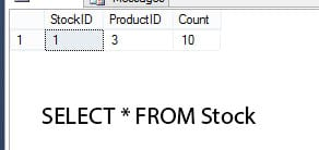 DropDownList-in-Mvc-Stock-Table-after-form-submit